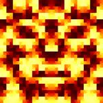hilbert-10-fire-sin81x