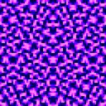 hilbert-10-lavender-sin729x