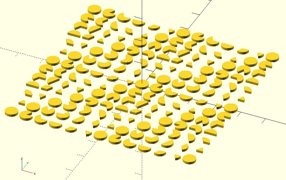 2015-04-25 15_41_57-arc.scad_ - OpenSCAD