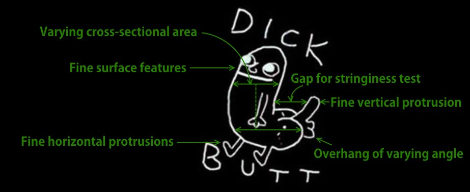 dickbutt-test-model2