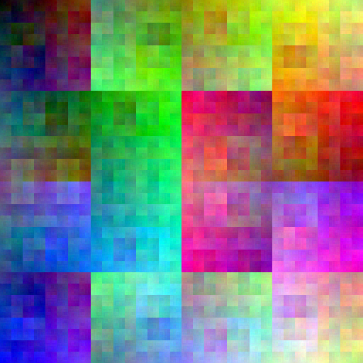colors-64-rgb-0000