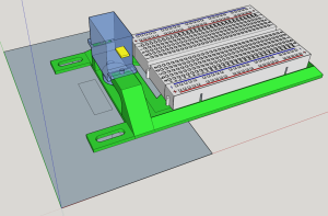 2015-11-04 19_07_38-lightswitch toggler rev3a.skp - SketchUp Make