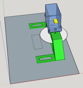 2015-11-04 19_13_35-lightswitch toggler rev2.skp - SketchUp Make